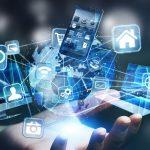 tecnologia para municípios