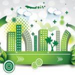 iptu verde