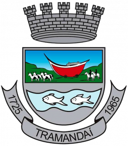 Tramandaí - RS