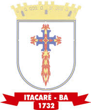 Itacaré - BA