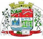 Cotiporã - RS