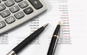 144456-como-calcular-margem-de-lucro-em-um-restaurante