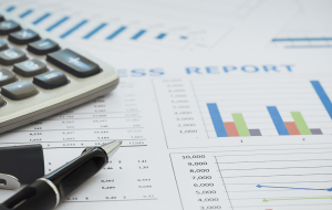 Ranking Contábil e Fiscal