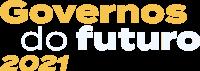 Logo Governos do Futuro 2021
