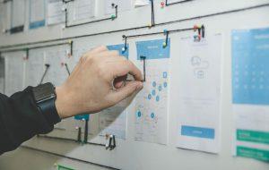 plano anual de contratações: planejamento