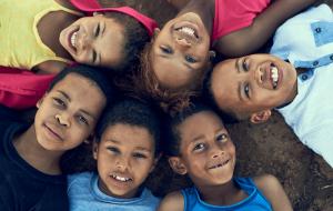 fundo dos direitos da criança e adolescente