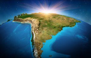 brasil-1024x615-5ff81dd6