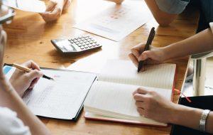 checklistfacil-Qual-a-importancia-de-sempre-manter-a-organizacao-no-trabalho