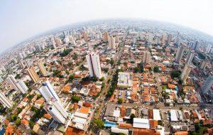 especialistas-prevendo-boom-imobiliário-2019-mercado-imobiliário-construção-civil-imóveis-economia-campo-grande-ms-2018