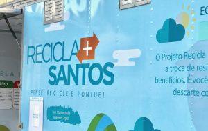 recicla-mais-santos1-1171x546