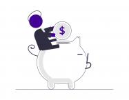 undraw_Savings_re_eq4w (2)